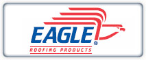 Eagle Roofing Materials