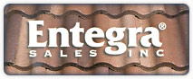 Entegra Roofing Materials