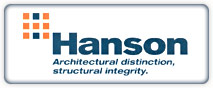 Hanson Roofing Materials